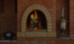cтроительство и ремонт печей из кирпича
