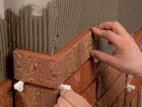 ремонт печи из кирпича